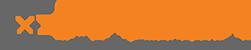 FALER s.r.l. Logo